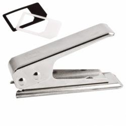 Cutter Micro SIM