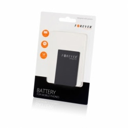 Acumulator SAMSUNG Galaxy Note 2 (3500 mAh) Forever