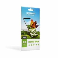 Folie Hydrogel Full Cover SAMSUNG Galaxy A20e