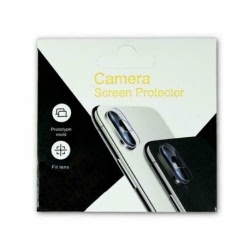 Folie de Sticla pentru Camera Foto Spate SAMSUNG Galaxy A11