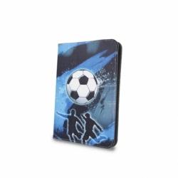 """Husa Tableta Universala (9 - 10"""") (Football)"""