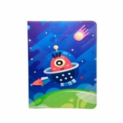 "Husa Tableta Universala (9 - 10"") (Ufo)"
