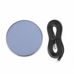 Incarcator Universal Wireless (Albastru) REMAX RP-W10