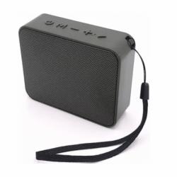 Boxa Portabila Bluetooth (Negru) Setty GB-100