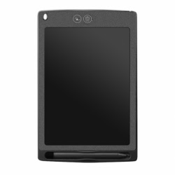 """Tableta Digitala pentru Scris & Desenat Cu Buton De Blocare (8.5"""") 085L2"""