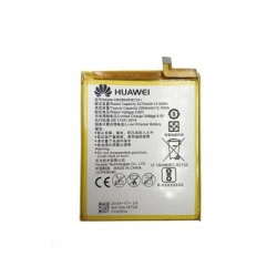 Acumulator Original HUAWEI Honor 6X (3270 mAh) HB386483ECW