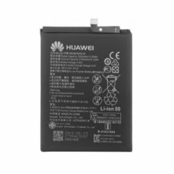 Acumulator Original HUAWEI Honor 8X (3750 mAh) HB386590ECW