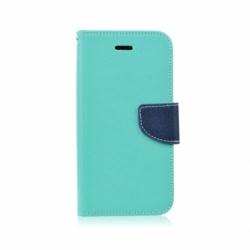 Husa HTC Desire 626 - Fancy Book (Menta)