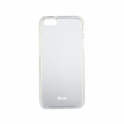 Husa HUAWEI P9 - Roar Ultra Slim (Transparent)