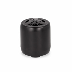 Boxa Portabila Bluetooth (Negru) Setty GB-300