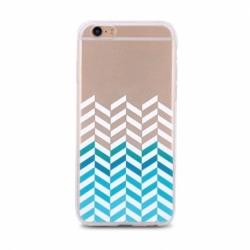 Husa APPLE iPhone 7 / 8 - Trendy Strips