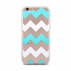 Husa APPLE iPhone 7 / 8 - Trendy Trail