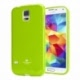 Husa SAMSUNG Galaxy A3 2016 - Jelly Mercury (Lime)