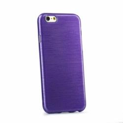 Husa SAMSUNG Galaxy A3 2016 - Jelly Brush (Violet)