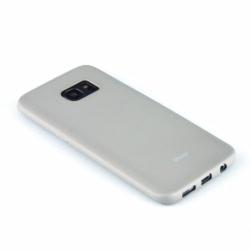 Husa SAMSUNG Galaxy A3 2016 - Jelly Roar (Gri)