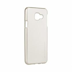 Husa APPLE iPhone 7 / 8 - iJelly Mercury (Auriu)