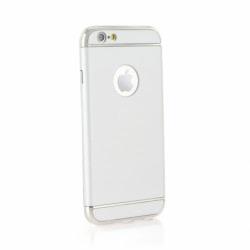 Husa APPLE iPhone 7 / 8 - Forcell 3&1 (Argintiu)