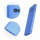 Husa LENOVO K6 Note - Jelly Mat (Albastru)