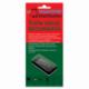 Folie de Sticla APPLE iPhone 7 / 8 Smart Glass