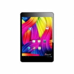 Tableta Ultimate X4 (8 IPS)