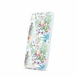 Husa APPLE iPhone 7 \ 8 - Trendy Flamingo