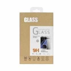 Folie de Sticla Full Face APPLE iPhone 7 / 8 (Negru)