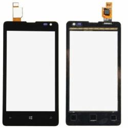 Touch Pad MICROSOFT Lumia 435 \ 532