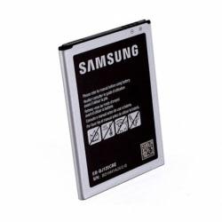 Acumulator Original SAMSUNG Galaxy J1 2016 (2050 mAh) BJ120CBE