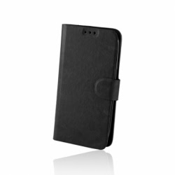 "Husa Universala  - Pocket (5"") (Negru)"