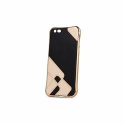Husa APPLE iPhone 7 / 8 - Plating (Symetry)