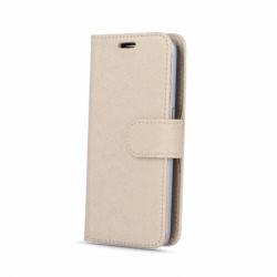 "Husa Universala  - Pocket (4.7 - 5.3"") (Auriu)"