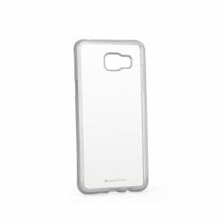 Husa APPLE iPhone 7 / 8 - Ring 2 (Argintiu)
