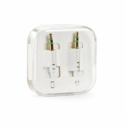Cablu Jack - Jack (Alb) Box