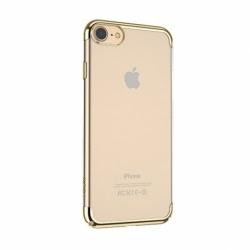 Husa APPLE iPhone 7 / 8 - Vouni Sleek2 (Auriu)