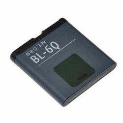 Acumulator Original NOKIA BL-6Q (970 mAh)