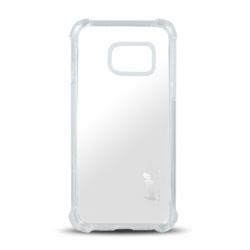 Husa SAMSUNG Galaxy J5 2016 -  Beeyo Crystal Clear