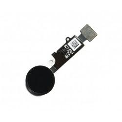 Banda Flex cu Buton Meniu pentru APPLE iPhone 7 Plus