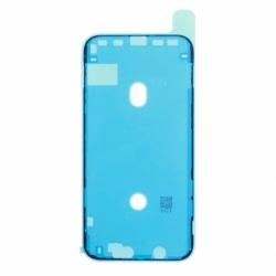 Adeziv Capac Spate Pentru Apple iPhone 11
