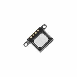 Difuzor Apple iPhone 6S Plus
