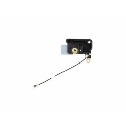 Antena Wifi pentru APPLE iPhone 6s