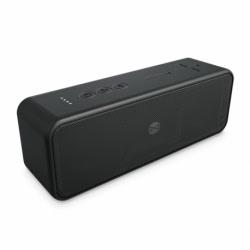 Boxa Portabila Bluetooth (Negru) Forever Blix 10 BS-850