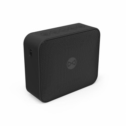 Boxa Portabila Bluetooth (Negru) Forever Blix 5 BS-800
