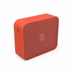 Boxa Portabila Bluetooth (Rosu) Forever Blix 5 BS-800