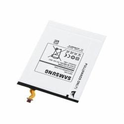 Acumulator Original SAMSUNG Galaxy Tab 3 Lite (3600 mAh) EB-BT115ABC