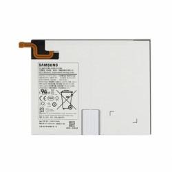 Acumulator Original Pentru SAMSUNG Galaxy Tab A T510, 6000 mAh ,EB-BT515ABU