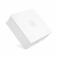 Wireless Switch Remote Button (Alb) Sonoff SNZB-01 ZigBee