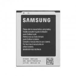Acumulator Original SAMSUNG Galaxy Core (1800 mAh) B150AE