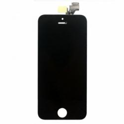 LCD + Panou Touch APPLE iPhone 5 (Negru)