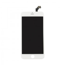 LCD + Panou Touch APPLE iPhone 6 (Alb)
