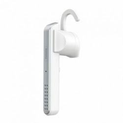 Casca Bluetooth / Wireless Mini (Alb) Remax RB-T35